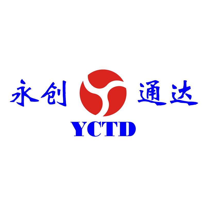 北京永创通达机械设备有限公司