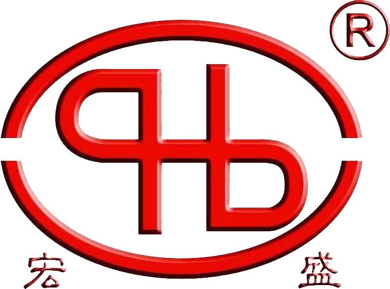 深圳市金石宏盛科技有限公司