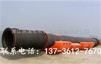 吸油管浮筒抽沙浮体生产厂家