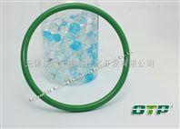 三元乙丙耐低溫橡膠圈