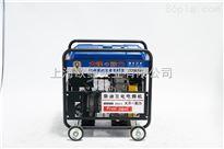 TO300A300A发电电焊机
