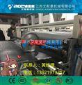 树脂瓦生产设备多少价格 找艾斯曼机械