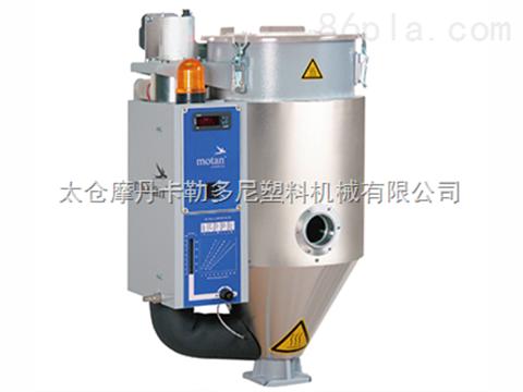压缩空气式干燥机