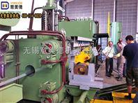 意美德免費鋁型材擠壓設備報價畫廠房布局圖