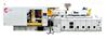 力劲两板式伺服节能注塑机 中型机