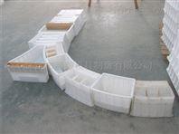 拱形护坡模具厂家-腾毅