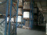 拜耳(BAYER) 工程塑料经销商