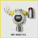 罐体液化气泄漏报警器 怎样检查燃气漏气