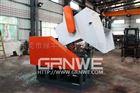 GWCRG塑料粉碎机