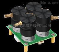 电化学红外催化燃烧半导体PID气体传感器