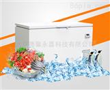 金枪鱼在超低温冰箱保存肉质才能鲜美