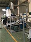 SMP系列张家港磨盘磨粉机