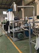张家港磨盘磨粉机