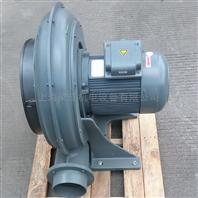 耐高温TB150-10透浦式鼓风机