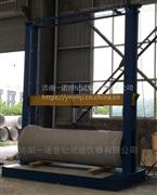 混凝土排水管外压载荷试验机