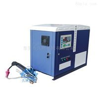 久耐可定量热熔喷胶机