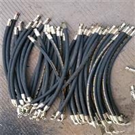 厂家供应夹布耐油软管 耐高温软管