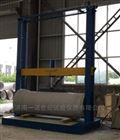 供应山东钢筋混凝土排水管内外压试验机
