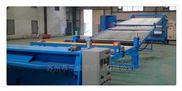 TPU片材挤出机,TPU膜片生产设备(图示)