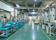 GAOSI1045怎样选择中央供料系统厂家