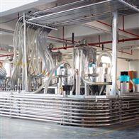 GAOSI1050塑料中央供料系统厂家