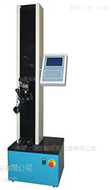 LDB-1编织袋拉力试验机