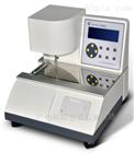 GBPI®GH-D全自动高精度数字测厚仪GBPI®GH-D