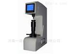 HRS-150数显洛氏硬度计实惠耐用