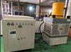 JNWD-3000Z型微機控制全自動快速頂鍛試驗機出廠價