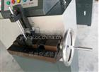 金属薄板薄带反复弯曲试验机生产厂商