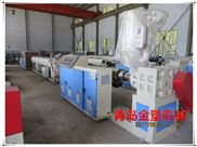 SJ65*33-PPR塑料管材设备 PPR管机器