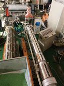 SJ-500_塑膠跑道生產線_兵仕