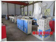 PPR管设备  PPR管机器