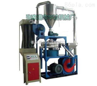 高效立式600型磨粉机