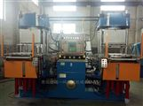 台州真空硫化机,青岛真空平板机