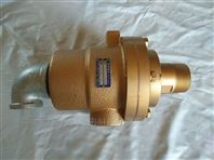 高温导热油旋转接头专业供应商