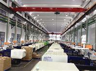 中央集中供料系统厂家