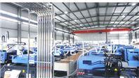 注塑吹塑自动送料系统厂家