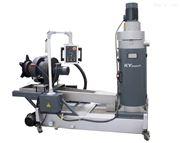 AKW 800型水环切粒机