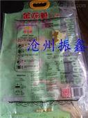 手提大米包裝袋免費設計蜂蜜包裝復合膜價格