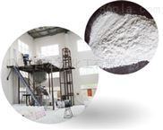 寻找钙锌稳定剂生产厂家 来宏远化工看看吧