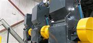 PET瓶片清洗粉碎生产线- 中塑机械
