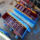 废旧包装袋回收破碎处理设备PP生产线