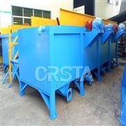 供应LDPE薄膜回收设备,废旧薄膜处理机器
