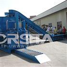 廢料壓縮打包機全自動液壓打包設備CR60T