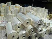PET造粒生产线- 中塑机械研究院