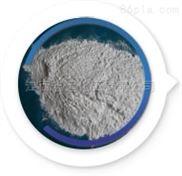 宏远化工钙锌稳定剂,价格与品质并行