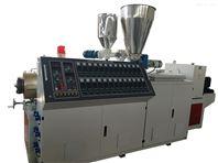 PVC塑料托板生产线||砖机托板设备SZJ80/156