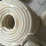 河北防静电硅胶管