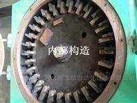 PVC塑钢磨粉机 成为您增加效益的新利器